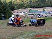 tricycle_ontheirway