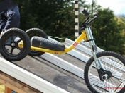 tricycle_tricycleready