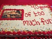40th_birthdaycake