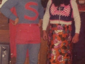 40th_twoguys_superman_dress