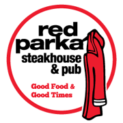Red Parka Pub and Steakhouse